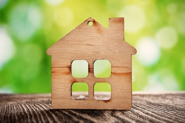 The Family Home and Residential Aged CareTo Keep or not to Keep?