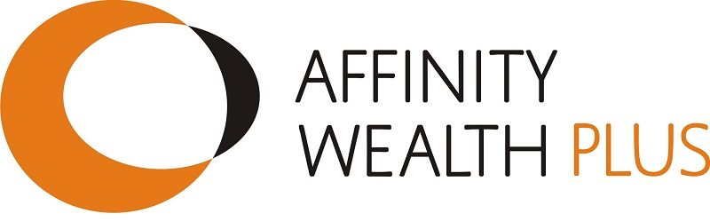 Affinity Wealth Plus